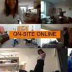 5Rhythms-Onsite-Online